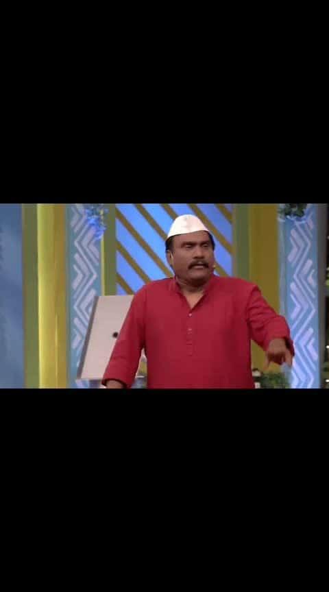 #chalahavayeudya #roposoness #roposo-beats #marathiactress #bolllywood #mansinaik #bollywoodactress #bollywoodfahsion #marathiactress #roposo #roposo-beats #haha-tv