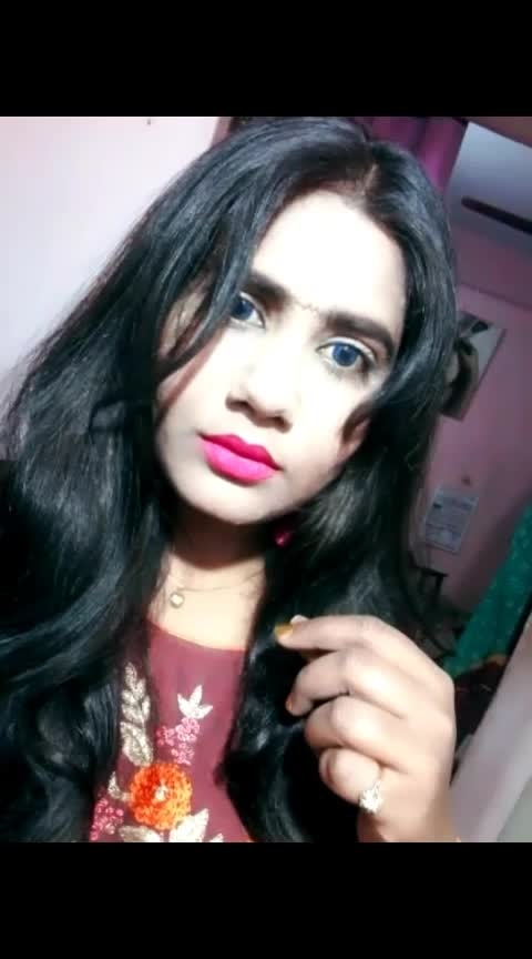 hahahahha apko main nahi Janti..!!!  #rops-style #roposo #roposo-dailywishes #videolover #thanks-roposo-for-such-a-colourful-video #happyvalentinesday #roposo #like #fashion #fashionables #summer-fashion #fashionforever