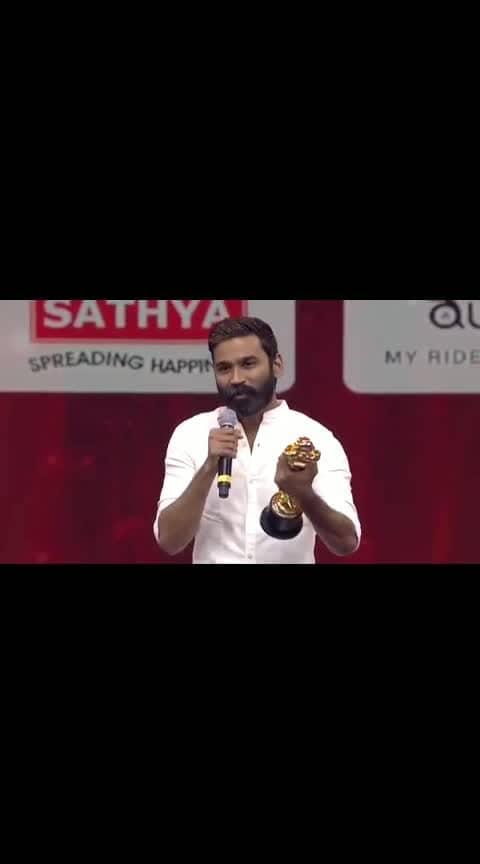 #thetimeline #dhanush #dhanushfans #speech #speechless ,❤️❤️❤️❤️❤️❤️❤️