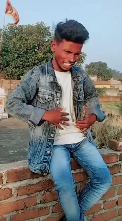 हमरा के पीट सके #funny #comedy #fun #roposo #roposostar #fabulous #acting #roposo-comedy #haha-tv #roposohahatv #roposo-funny #haha-funny #roposo-fun #comedi #roposo-good-comedy #comedyking #funnypic #saraswatipuja #bestcomedy #fun