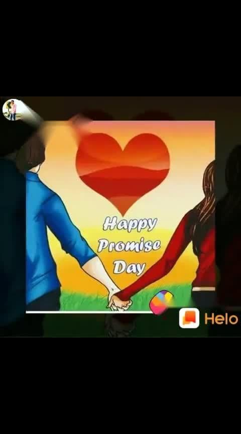 #happy#promiseday#promiseday2018#promisedayspecial#promises#promise#