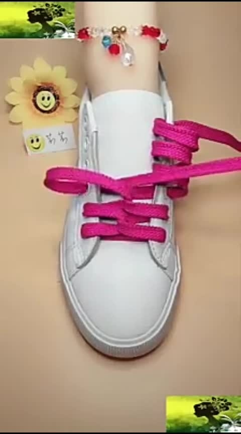 #how #to#tie #shoes #lace