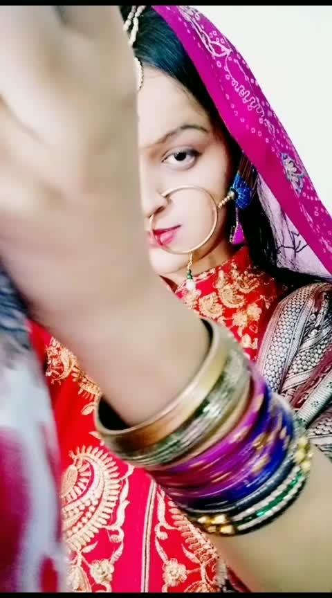 #Padmaavat #Padmaavati