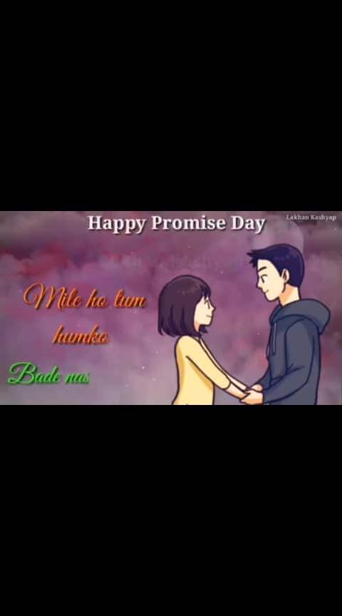 #happyproposeday #happypromiseday2018 #promiseday #oye-advanced-happy-promiseday #promise #valentine   #happyvalentinesday  #valentinesday2019  #valentinesdatlook   #valentinesdaygifts  #valentinesgift  #valentinetalks  #valentinesmonth  #valentinesdresses  #valentinesmakeuplook  #valentine2019  #valentines-day #valentine's #valentine's #valentinenailart #happy-newyear  valentines day #valentine gift #celebrate ur valentine #happy valentine's day #valentinesdaymakeuplook #u drive me insane valentine 😘 #happyproposeday #happypromiseday2018 #promiseday #oye-advanced-happy-promiseday #promise