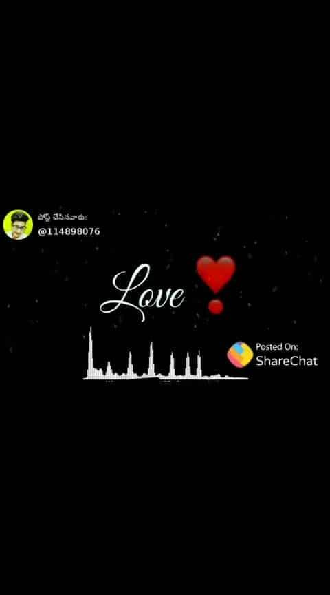 😘😘😘😘😍😍😍#lovestatusvideo #roposolove #whatsappstatusvideo #