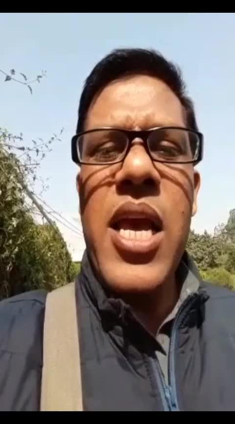 #priyankagandhi  #rahul_gandhi  की रैली में उमड़ा जन सैलाब #ludoking