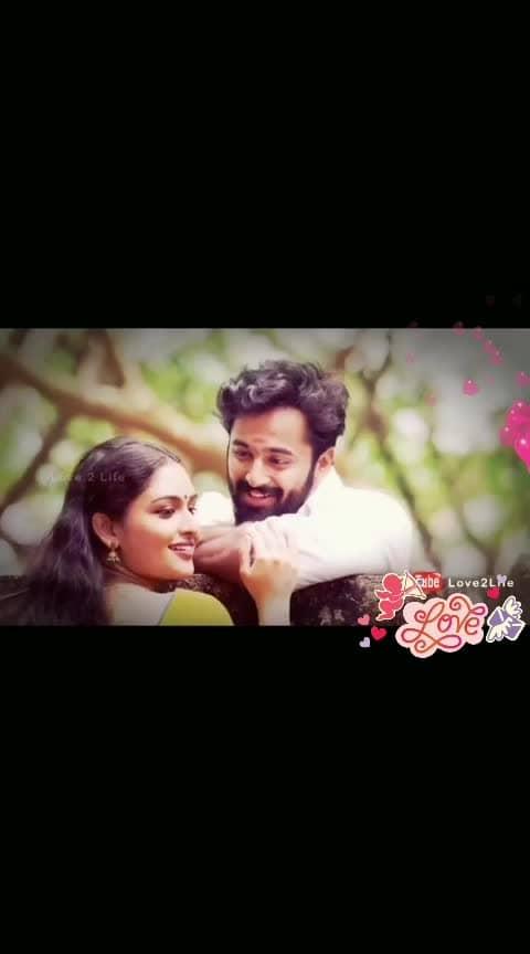 #uyire_en_uyire#roposo-tamil #tamillovestatus_ #favourite