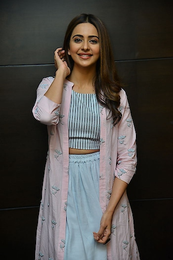 Rakul Preet Singh at Dev movie Interview https://www.southindianactress.co.in/telugu-actress/rakul-preet-singh/rakul-preet-singh-at-dev-interview/  #rakulpreetsingh #southindianactress #tollywood #tollywoodactress #indianactress #indiangirl #indianmodel #actress #fashion #style
