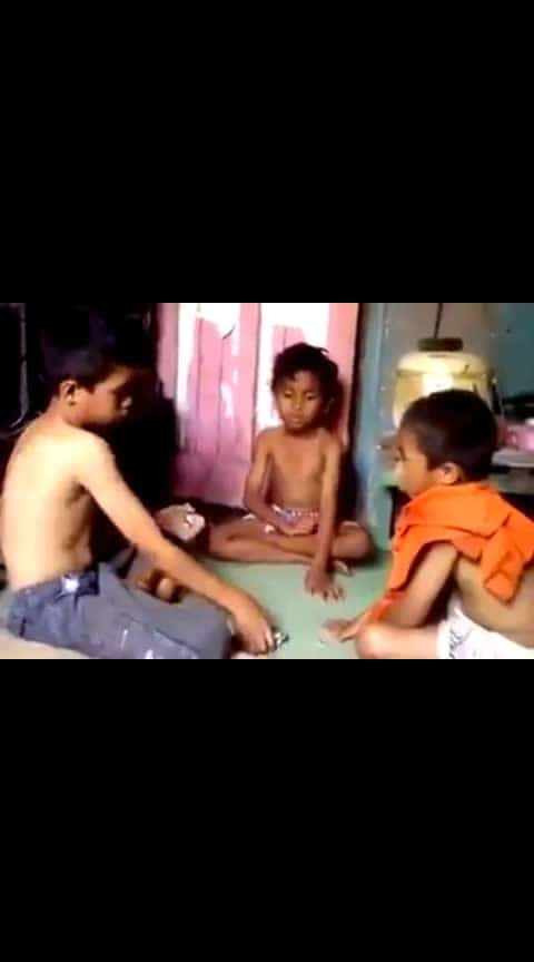 jugar bazi #indian-festival #jugar #boyfriendshirt  #laat #roposo #roposo #roposo-ha-ha-ha  #tvbythepeople #festival #gujarati-joke  #ropo-video