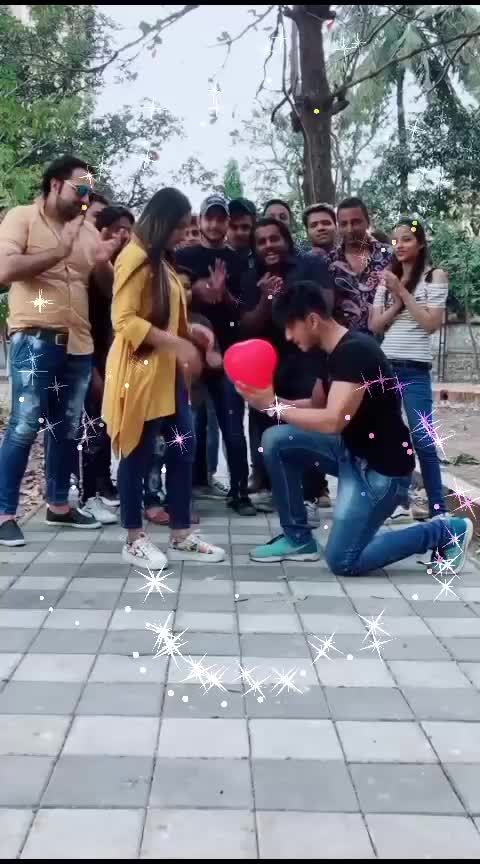 #roposo_comedy Best acting as ever #roposobestactor #roposo_filmistan #roposo_hahatv  #good--night--my--all-roposo--friends #alltimefavouritesong  #tollywoodactress  ##roposostarschannel #roposostars #roposo-funnyvideo  #funnydancer #trendinglive #filmisthan #roposo_hahatv #roposo-rising-star #super-sexy-girls #roposo-wow-indian #roposostars #allfollowers #ropo-goodmorning #good--night--my--all-roposo--friends #2019newyear #2019trending #punjabistatusvideo #alltimefavurite #bollywoodmovie #bollywoodgossips  #good_morning_friends________ #goodthinking #letestfashion #sexyyyyyy #xnxxvideo #superman  #funntimes #romantic_song  #ropso-romance #roposostarchanne #go-to-look  #allpeople #allusedup #lehenga-in-australia #lehenga-in-usa #allfriends #allsingleboy #hahatv #heart_touching_song  #tiktok_india #i-love-you #all members #thankyoufollowers #thankyouroposo #roposocouple #rdwomen #length-55 #http://m.shopclues.com/dog-food-stand-124465951.html #iyyappantamil #fuunnnyyy #supergirl #1strunnerup #se-said-oooooo #ajab-gajab #aashiqui #allmodels #all-actors#roposocomedy #roposostars  #filmistaan  #roposo_hahatv #roposo-rising-star #super-sexy-girls #roposo-wow-indian #roposostars #allfollowers #ropo-goodmorning #good--night--my--all-roposo--friends #2019newyear #2019trending #punjabistatusvideo #alltimefavurite #bollywoodmovie #bollywoodgossip #good_morning_friends________ #goodthinking  #letestfashion #sexyyyyyy #xnxxvideo #superfun #funntimes #romantic_song #ropso-romance #roposostarchanne #go-to-look #allpeople #allusedup #lehenga-in-australia #lehenga-in-usa #allfriends #allsingleboy #hahatv #hearttouchingsong #tiktok_india #i-love-you #all members #thankyoufollowers #thankyouroposo #roposocouple #rdwomen #length-55 #http://m.shopclues.com/dog-food-stand-124465951.html #iyyappantamil #fuunnnyyy #supergirl #1strunnerup #se-said-oooooo #ajab-gajab #aashiqui #allmodels #all-actors