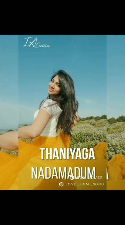 angry angel #love-is-only-love #tamilvideosong #tamilwhatsapp #tamilhitsongs #cute-love #in-love-failure #instagoodnight #statusforgirls #boyslove