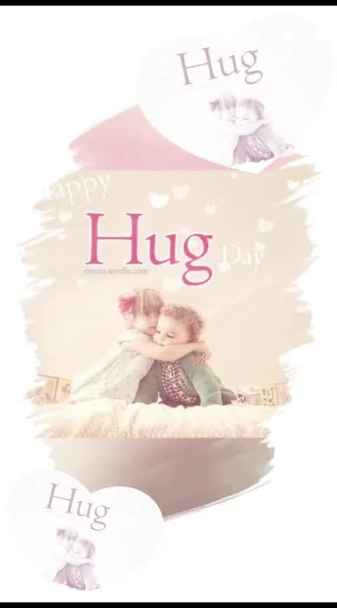 #happyhugday #happyhugday2018 #happyhugday2019 #hugs #hugday2019 #hugdaystatus  #valentine  #happyvalentinesday  #valentinesday2019  #valentinesdatlook   #valentinesdaygifts  #valentinesgift  #valentinetalks  #valentinesmonth  #valentinesdresses  #valentinesmakeuplook  #valentine2019  #valentines-day #valentine's #valentine's #valentinenailart #happy-newyear  valentines day #valentine gift #celebrate ur valentine #happy valentine's day #valentinesdaymakeuplook #u drive me insane valentine 😘 #happyhugday #happyhugday2018 #happyhugday2019 #hugs #hugday2019 #hugdaystatus