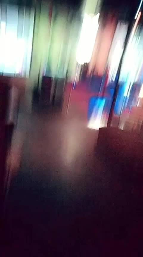 #partying #partynight#partywearlehengas #past #videoinstagram Ramesh @vasu51efe410