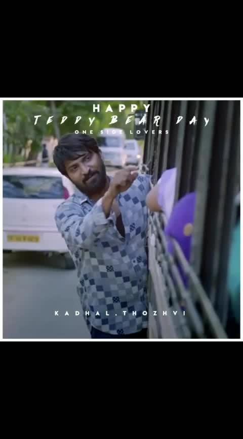 #kadhal_thozhvi #hd #tamilsingles #lovepain #lovefailure #tamilmusic #tamilsonglyrics #tamilsonglover #tamilanda #tamilovestatus #tamilmusically #tamillovefailure #tamillovesong #tamillovers #tamilvideo #tamilbgm #tamillovesongs #tamilsong #tamillyrics #tamilan #tamildubsmash #tamily #tamil #kollywood #tamilnadu #tamilactor #indiancinema #ada_deiii