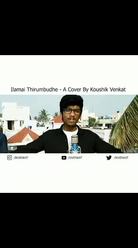 #albumsong #tamil_album_love_song #love #loveing #love_status_video #love_song
