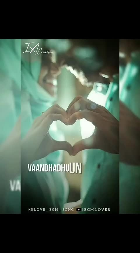 #albumsong #album #tamil_album_love_song #love_status_video #love_song #loveing
