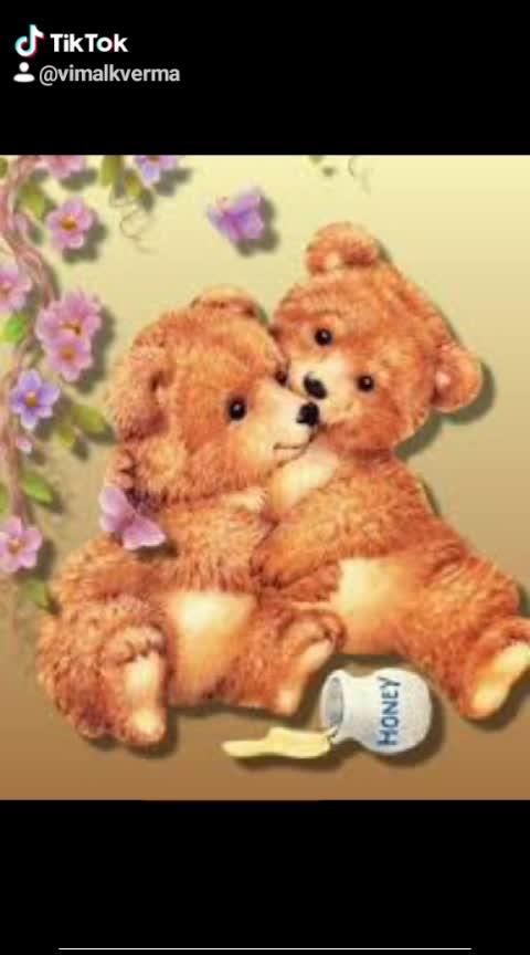 Happy Hug Day My Bi...  #happyhugday #hugday #hugday2019 #hugdaystatus