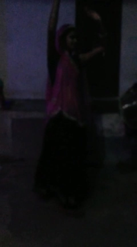 dol dance