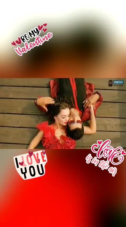 valentines day #valentines_day #feb14th #love #roposo