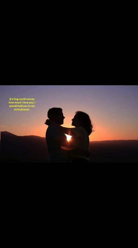 #happyvalentinesweek   #hugday #love