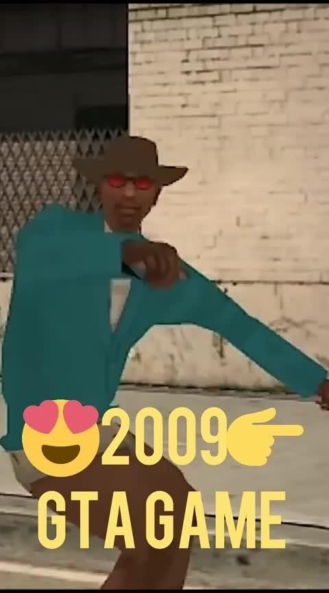 2009to2019 #game #gta #pubg #dj #song #trendingonroposo #2k19viral #trendeing #viralvideo #online #top #google #android #gamestagram #ropo-video  waitforend