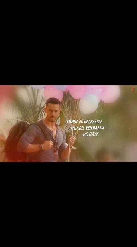 #_lo_ safar_