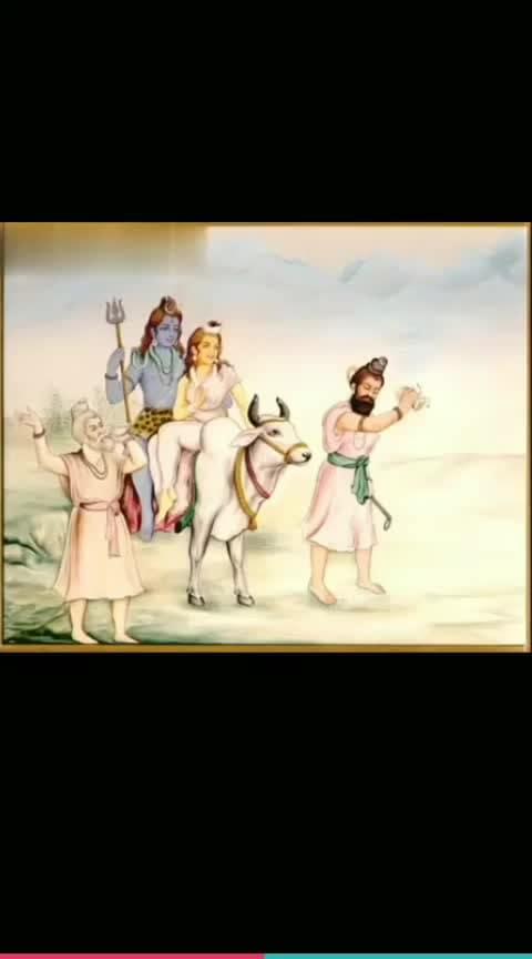 #lordshiva #devokedevmahadev