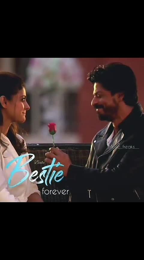 #bestlove #loveness #love_status_video #loveing #evergreen