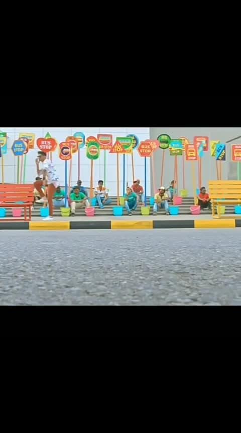 #loveing #love_status_video #love_song #cute-baby #lovecouple
