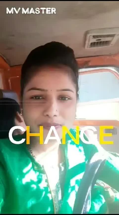 pavithra Amulya