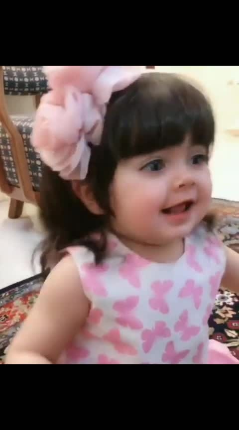 #cute-baby #babyfunny #babesofsbl #babyloveruk