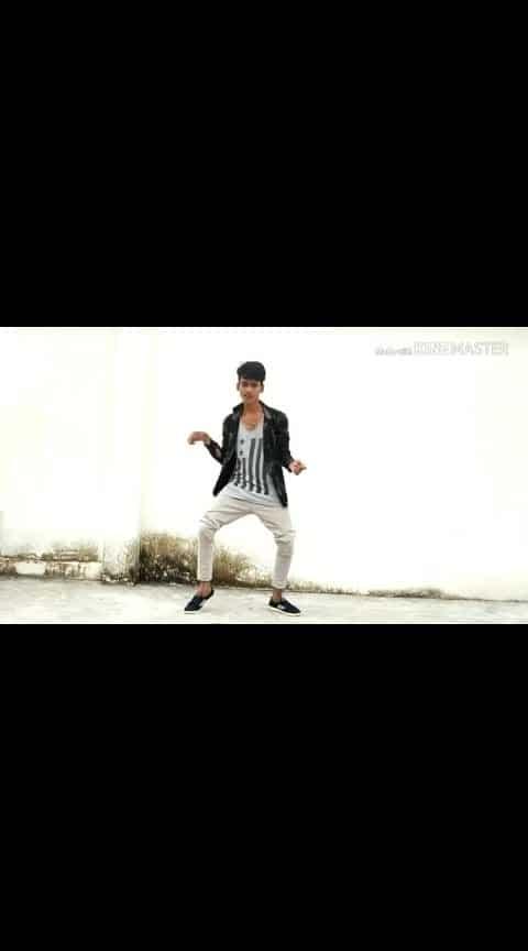 #best-song  danc
