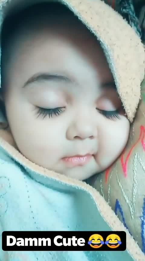#teripyaripyaridoankhiyan