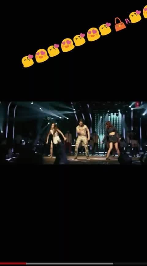 😍😍😍😍😍#varundhawan #varundhawanfans #varundhawanfan #varundhavan_dance #love-status-roposo-beats #whatsapp-status #beats #love-status-roposo-beats #beats_channel #beatstv #ropo-beats #roposo-beat #beatchennal #beatssongs #desi-beat