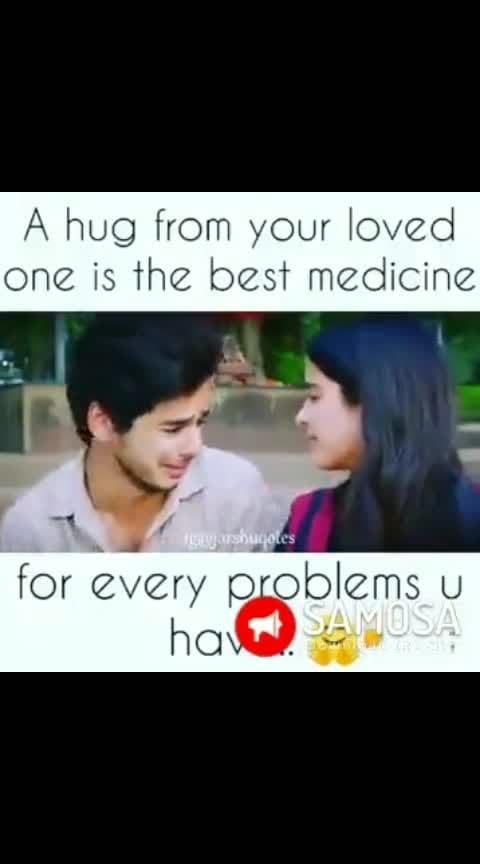 #emotional #emotionalstatus #emotions #love #caring #huge #hugday #lovecouple