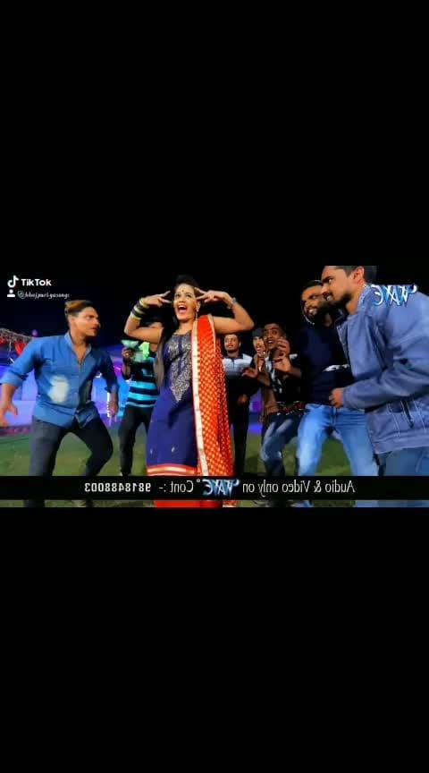 SuperHit Song Gori tori Chunari ba lal lal re.......... 🎶. #Ritesh #Pandey. . Have a Nice Day 👐. . Turn on Post Notification 🔔.  . . #goritorichunaribalallalre #bhojpuriyasongs #Bhojpuri #Viralvideo #Viral #Bihar #bihari #Mumbai #Delhi #patna #Bhojpurisong #Bhojpuriya #RiteshPandey #OfficialWaveMusic #YouTube #InstaVideo.  . 🎼💃🎼💃🎼💃🎼💃🎼💃🎼💃🎼💃🎼💃🎼💃.