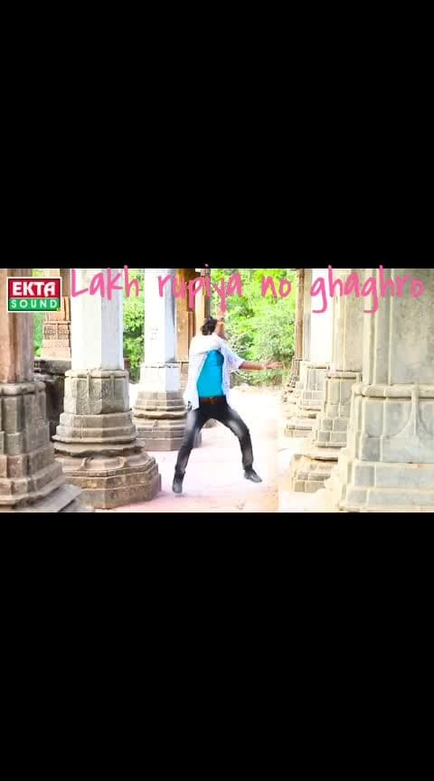 lakh_-_-rupiya_-_no_-_ghaghro