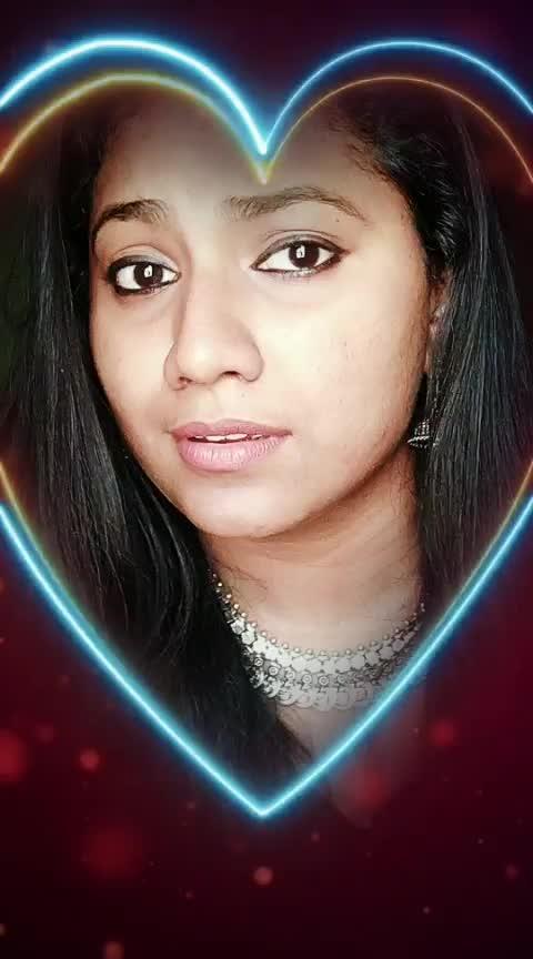 #valentines2019 #shishirakalam#risingstar #roposostar #romance #