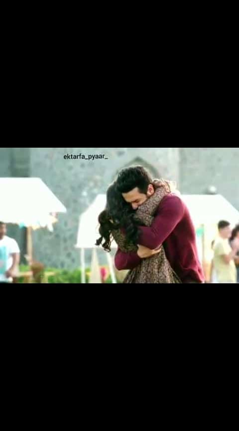 "New song ""teri pyari pyari do akhiyon"" #teripyaripyaridoankhiyan  #love  #love-songs  #new-song  #tiktokofficial  #popular"
