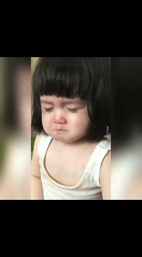 #cutebaby #adorable #awsomness