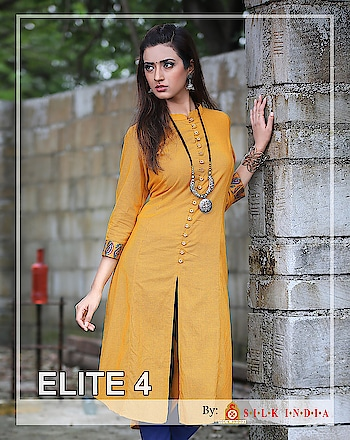 #kurtis #kurti #fashion #ethnicwear #indianwear #style  #onlineshopping #designer #indowestern #indianfashion #india  #designerkurti #designerkurtis  #clothes #dresses #indianwedding #fashionista #ethnic #designersuits  #kurtidress To Know more Details please whatsapp on  +919820936178