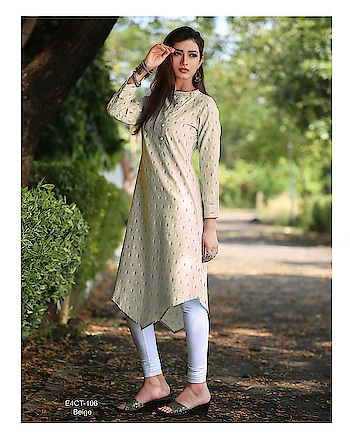 #kurtis #kurti #fashion #indianwear #ethnicwear #designer #onlineshopping #indianfashion #india  #designerkurti #style #indowestern #indianwedding #ethnic #designerkurtis  #indian #cotton #dresses #mumbai  #indiandress  #clothing To Know more Details please whatsapp on  +919820936178