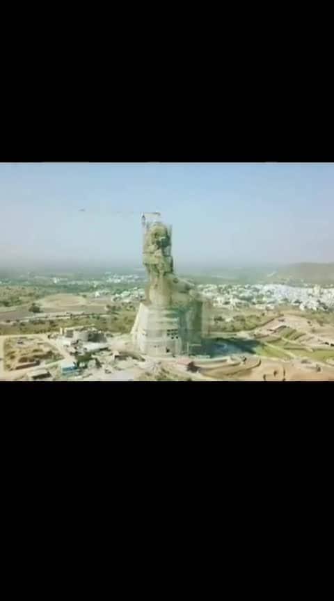 #jai---shiv--shankar--bhoenath #shiv #351ft #_only_friendship #roposo #highest @roposotutorial @roposocontests