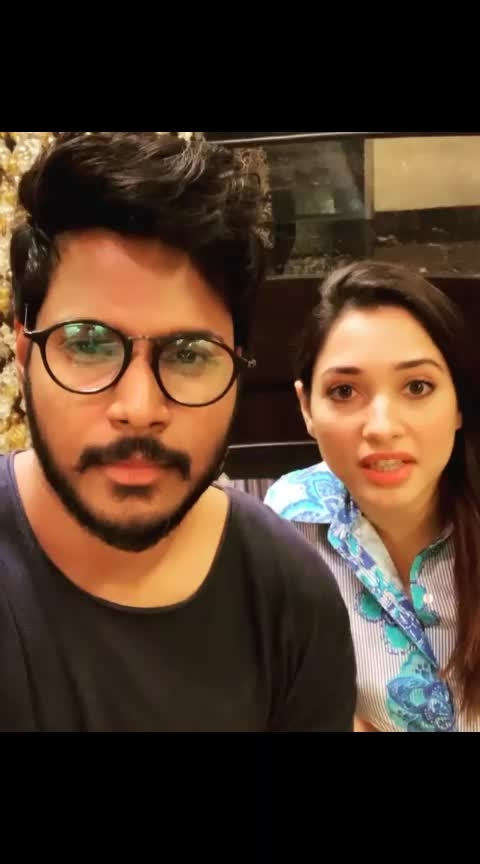 #sandeepkishan #tamannaahbhatia #next anti #telugumovies #tollywood #tollywoodactress #tollywoodmovie #tollywoodmovie #tollywoodheroine
