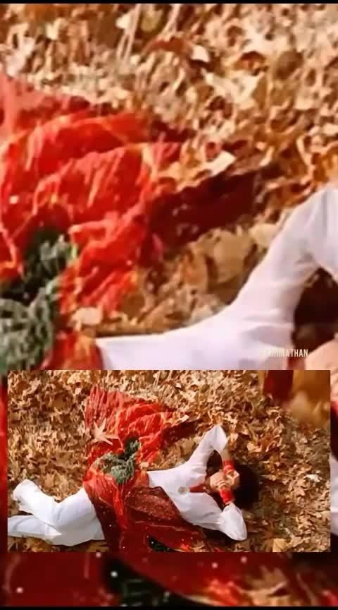 சகியே #madhavan #shalini #hitsongs #arrahman #vairamuthu #manirathnam