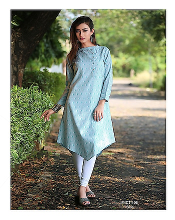 #embroidery #dress #cottonkurti #bollywood #like #longkurti #desifashion  #westernwear #mumbai  #kurtidress  #traditional #bollywoodfashion  #indowestern #stylish #instagram #designerkurti #indianclothes #partywear To Know more Details please whatsapp on  +919820936178