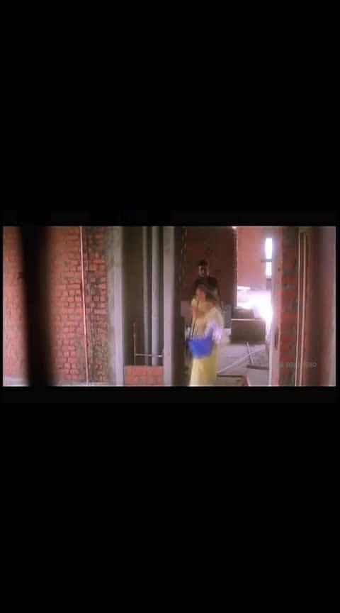 #sakhi #madhavan #shalini #couplegoals #couplefight