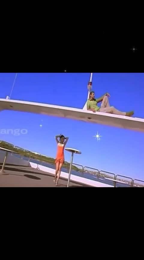 #mrperfect #prabhas #tapsee #aakasam #love-status-roposo-beats #roposo-beats #beatschannel