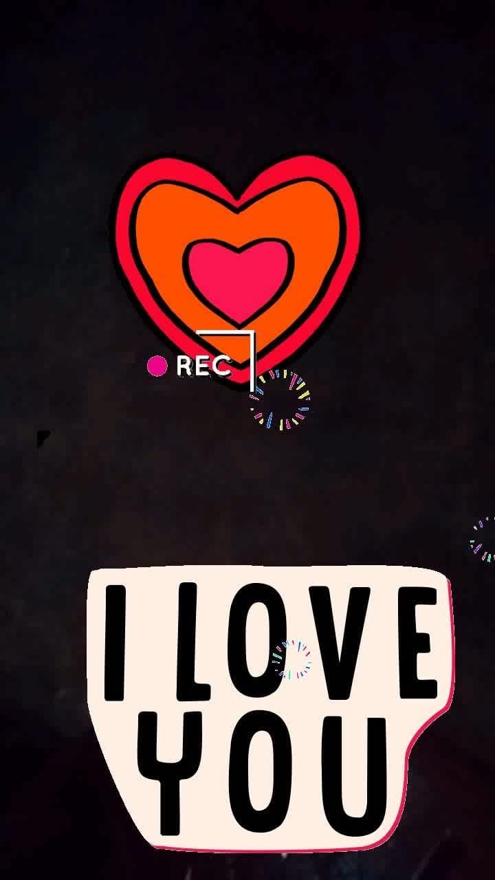 #love  #celebration #rainbow #roposocamera