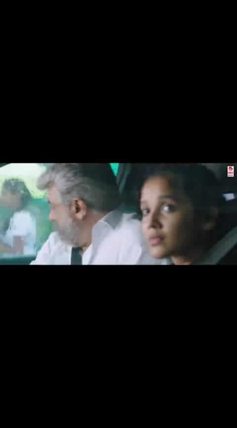 #ajithkumar #thalaajith #thala_ajith #viswasam #vishwasam #viswasamvideosong #kannana_kanney #kannana_kanne #kananakanne #nayanthara #nayan #nayantharafan #iman #loversdayonfeb14 #loversday #tamiltrending  #tamilvideostatus #tamillovestatus  #tamillovesongstatus #tamil #roposotamil #tamilcinima #tamilmovie #tamilbeats #tamilmovie #tamilviral #tamillyrics #tamil30secstatus #tamillovewhatsappstatus